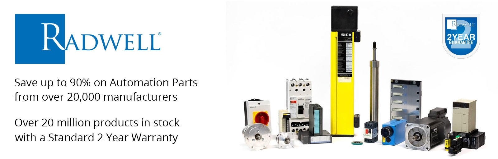 Radwell-International-New-and-Used-Industrial-Automation-Parts