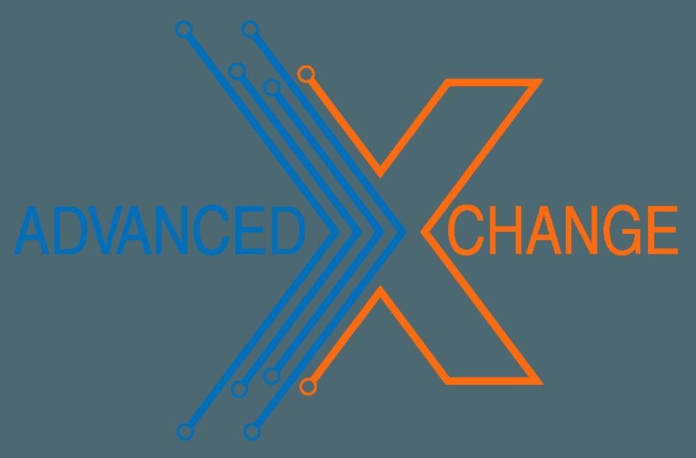 Advanced Exchange Program