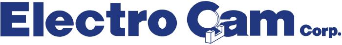 ELECTRO CAM Logo