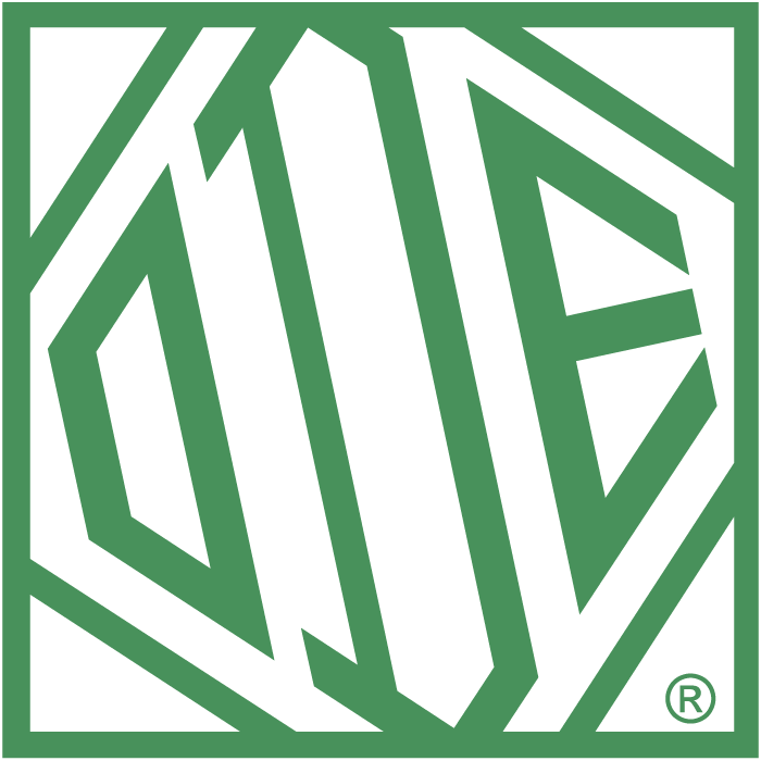 ODE VALVE Logo