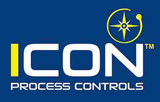 ICON PROCESS CONTROLS Logo