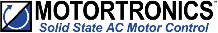 MOTORTRONICS Logo