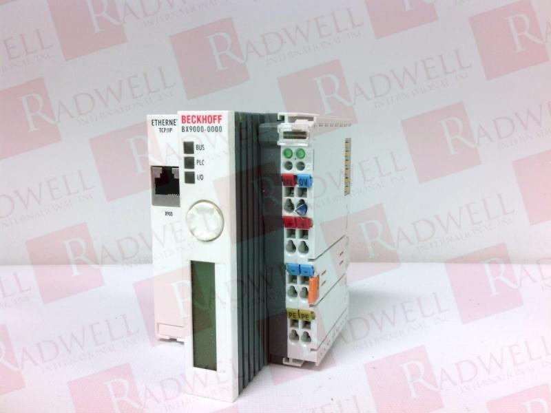 for Aluminium /& Ne K10 Vcgt 160402 Al NC6910 Metals 10 Piece