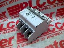WEBER AS-168-LL25A