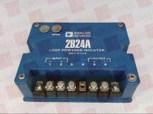 ANALOG DEVICES 2B24A
