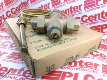 STERL TRONIC R-151-02