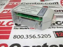 BICC DATA NETWORKS 1114-3