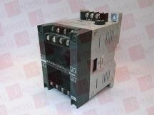 IDEC PFA-1T081