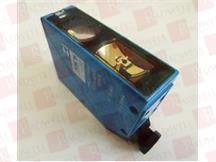 SICK OPTIC ELECTRONIC WT24-R2101A01