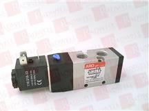 INGERSOLL RAND M212SS-120-A
