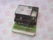 SICK OPTIC ELECTRONIC MVE1-150