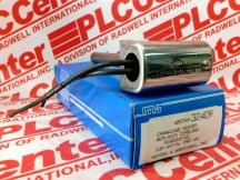ACRA ELECTRIC 5180002-02