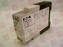 EATON CORPORATION ETR4-11-A