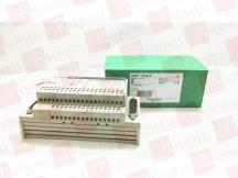 SCHNEIDER ELECTRIC ABE7CPA12