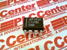 ANALOG DEVICES LT1785