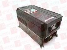 FUJI ELECTRIC FRN005G11S-4UX