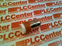 IDEC LSPD-2R