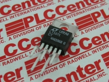 LINEAR SEMICONDUCTORS IC1071CT