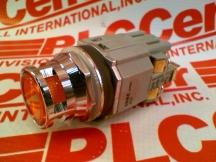 IDEC ALFD29911N-A-120V