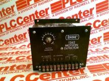 ISSC 1262-1LDB