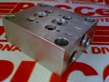 AUTOMATIC VALVE A7204-012