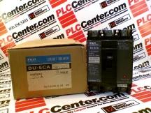 FUJI ELECTRIC BU-ECA-3030