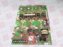CONTROL TECHNIQUES MDA210R