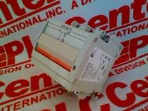 FUJI ELECTRIC CP33FS/2