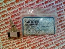 SELECTA SS206R-BG