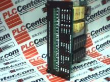 USON CORP 403-X300G