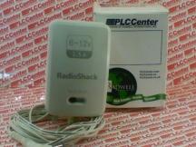 RADIO SHACK 273-155