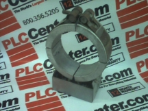 PMI HEATING ELEMENTS T74503