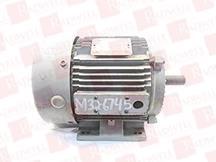 GENERAL ELECTRIC 5K182BL7C