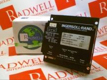 INGERSOLL RAND 3657090