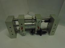 FABCO EZ1000-3.0-MH1-D1-V-S40B-BL03AB