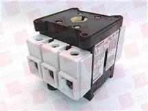 SCHNEIDER ELECTRIC V3