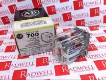 ALLEN BRADLEY 700-HC14Z1
