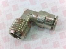 CAMOZZI 6500-04-04V