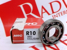 SKF R10