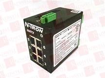 NTRON 306-TX
