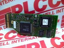 SCHMERSAL 4000030/K066