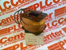 GENERAL ELECTRIC 3194198