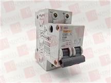 SCHNEIDER ELECTRIC MG20545