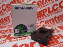 GENERAL ELECTRIC 55-B21B