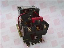 SCHNEIDER ELECTRIC 8536-SCO3S-V02S
