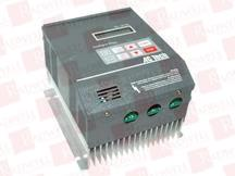 AC TECHNOLOGY M1220SBJ
