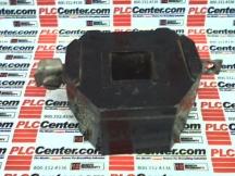 SCHNEIDER ELECTRIC L2959S49W37B