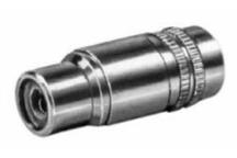 MCM ELECTRONICS 27-190