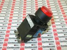 FUJI ELECTRIC AR22E0L-10H4R