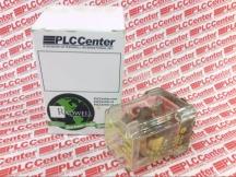 SCHNEIDER ELECTRIC 8501-KP12-V35
